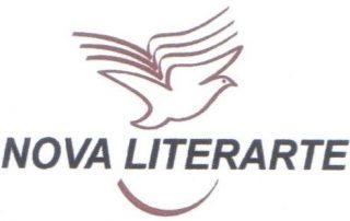Editora Nova Literarte