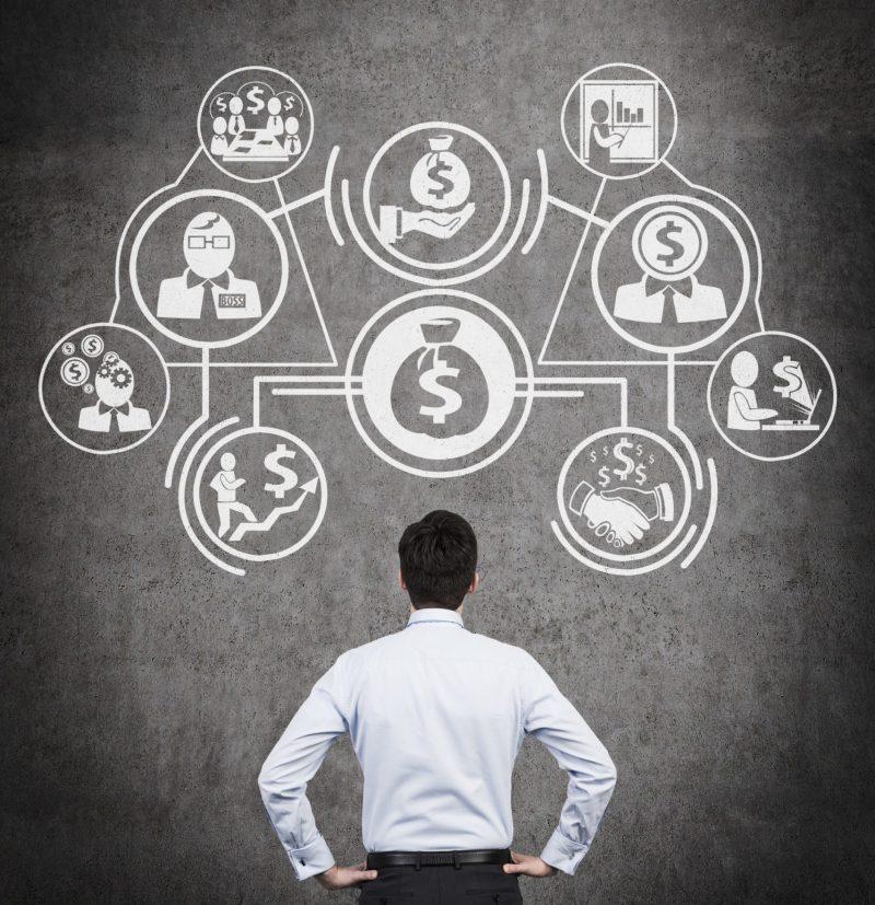 como conquistar novos clientes - Atrair e conquistar clientes: qual a diferença?
