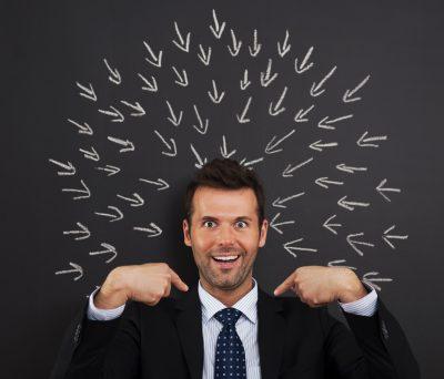 como convencer seu cliente - Como convencer seu cliente de que sua empresa é a melhor