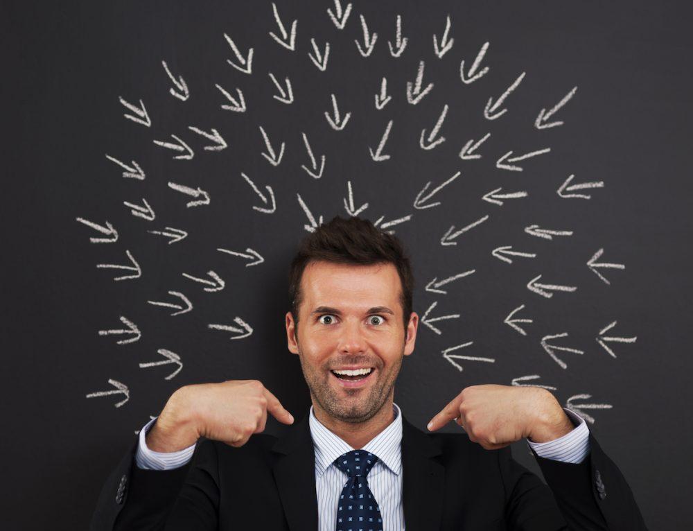 Como convencer seu cliente de que sua empresa é a melhor